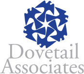 Logo: Dovetail Associates