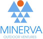 Logo: Minerva Outdoor Ventures